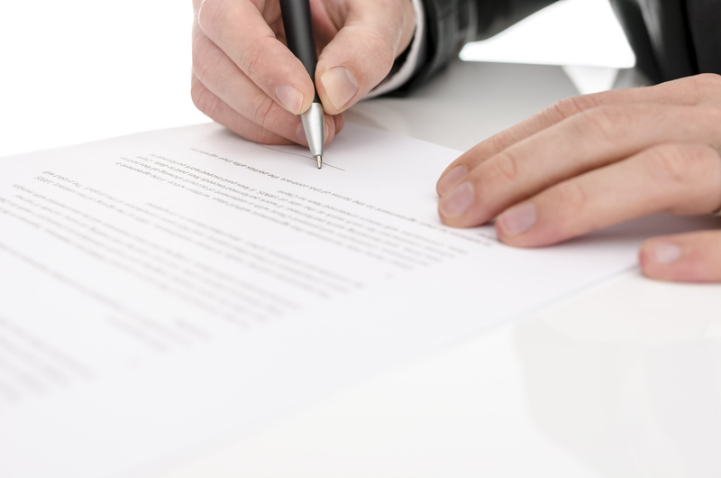 title insurance closing protection letter