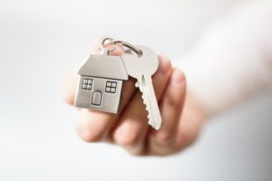 your mortgage lender can help you get the best home loan