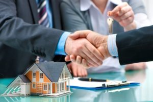 lender's title insurance policy