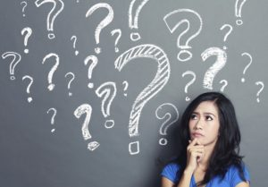 questions your loan estimate can answer