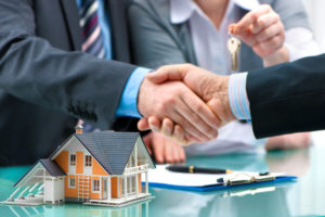 mortgage lenders vs mortgage brokers