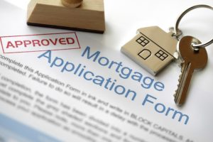 benefits of small mortgage lenders