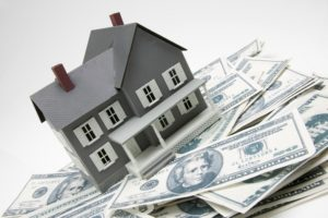 why you need new title insurance when refinancing your home
