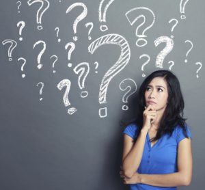 how do i know that i have title insurance?