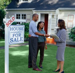 how to have a smooth home closing process