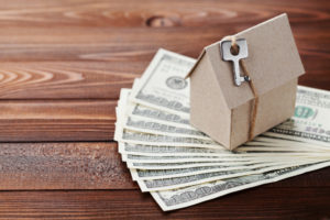 is title insurance worth the cost