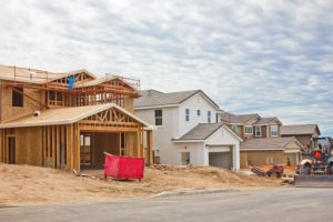 title insurance for newly constructed homes