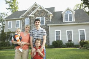 what home title insurance can protect