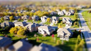 what to know before buying owner's title insurance