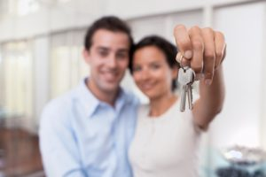 what makes title insurance worth it
