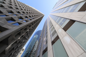 Why You Should Consider Title Insurance for Your Commercial Property