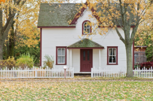 How a Title Company Can Help the Seller