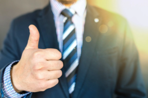 Qualities That a Competent Insurance Agent Will Have