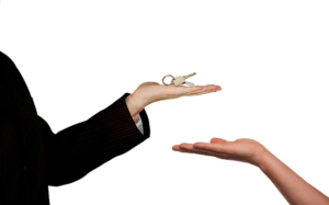 How to Transition from Renting to Homeownership